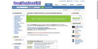 Smart Services Ltd