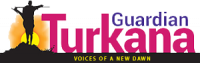 turkanaguardian.com