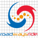 roadwaysride.co.uk