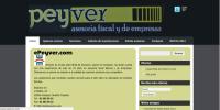Epeyver.com