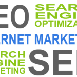 SEO AND SEM OFFERING FOR YOUR WEBSITE