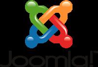 Website or Blog with Joomla
