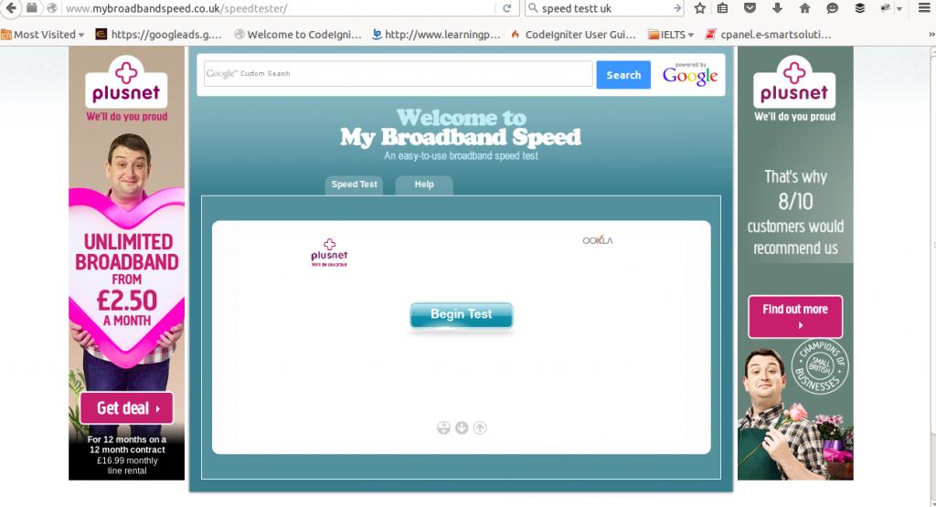 www.mybroadbandspeed.co.uk/speedtester/
